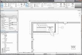 how to show stairs in a floor plan the revit kid revit tutorial stairs above disappear youtube