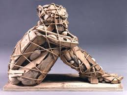 wood sculpture artists wood sculpture sculpture and sculpture on intended