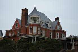 file barringer mansion the french house jpg wikimedia commons