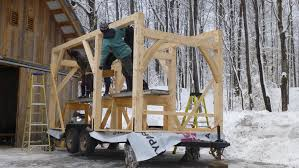 cabin designs free wellsuited tiny timber homes classy a frame pavilion by birdseye