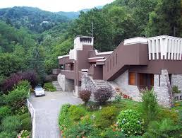 Haus Garten Kaufen Haus Von Laveno Nach Luino Mit Seeblick Garten Und Garage