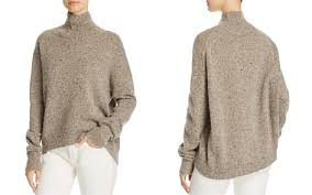 women u0027s sweaters cardigan cashmere u0026 more bloomingdale u0027s