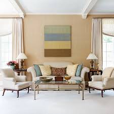 Interior Design Decorating Ideas Decorating Ideas Living Rooms Traditional Home Simple