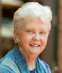 uab of nursing news stanhope inducted into hall of fame