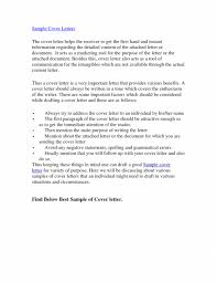 cover letter email cover letter template uk email cover letter