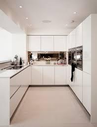 k che uform best u form küchen ideas house design ideas cuscinema us