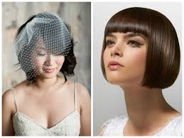 bob hairstyles for brides fade haircut