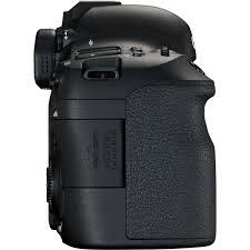canon eos 6d black friday buy canon eos 6d mark ii body in wi fi cameras u2014 canon uk store