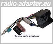citroen wiring harness adapter radio install wire harness car