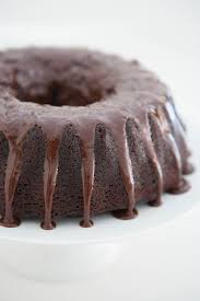 eclectic recipes decadent chocolate bundt cake eclectic recipes