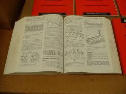 2000 jeep cherokee service shop dealer repair manual with