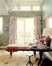 8 inspiring small rooms and their design secrets vogue