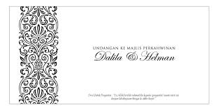 Wedding Invitations Blank Cards Blank Wedding Invitation Templates Free