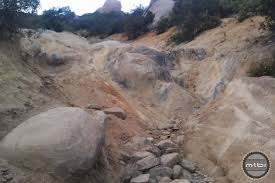lions back moab the angry singlespeeder we need primitive trails mtbr com