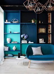 Home Interiors Catalog 2014 by Teal Paint Interior Trend Italianbark Interior Design Blog