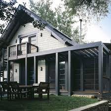 12 best houses with dark exterior trim images on pinterest