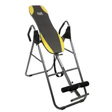 amazon black friday inversion inversion table perfect for small spaces with limited storage