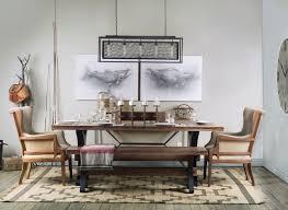 natuzzi leather sofa vancouver furniture barn