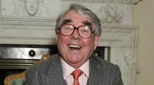 two ronnies star ronnie corbett has died aged 85 bt