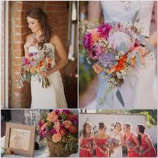 wedding flowers tucson beautiful wedding at the stillwell house tucson arizona
