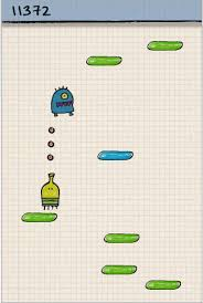 doodle jump ios doodle jump app for android review