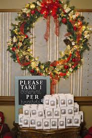 christmas ornament favors shocking ideas christmas ornament wedding favors favor for diy