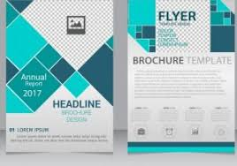 template brochure illustrator 33 free brochure templates free psd