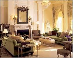 Design Ideas Master Bedroom Sitting Room Small Bedroom Seating Ideas Master Ensuite Design Layout Sitting