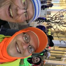 the turkey trot report with bain