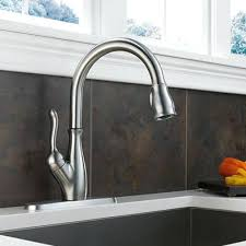 best faucet for kitchen sink best faucet for kitchen sink ningxu