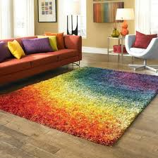 5 By 8 Rugs Under 100 Dollars Rugs Under 100 Dollars Home Design Ideas