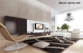 living room breathtaking living room carpets ideas floor rugs for
