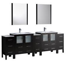 Double Sinks 96