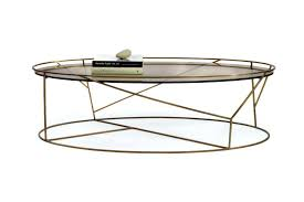 oversized rectangular coffee table oval brass coffee table coffee tables storage coffee tables bohemian