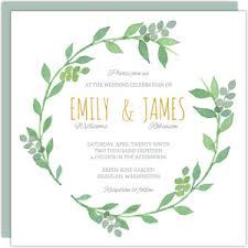 Personalized Wedding Invitations Custom Wedding Invitations Personalized Wedding Invites And