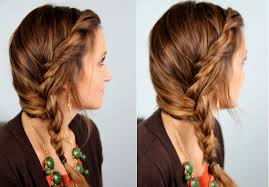 nice very easy hairstyles 85 ideas with very easy hairstyles