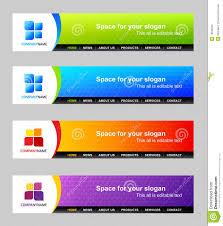 html header design online header templates daway dabrowa co
