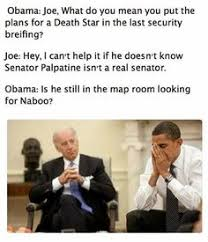 Know Your Meme Thanks Obama - i heart joe biden funny political memes political memes and joe biden