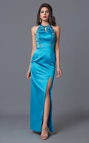 prom dresses under 100 cheap prom dresses