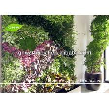 117 best artificial green wall images on green walls