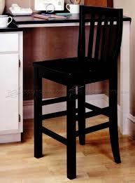 Kitchen Stools by Kitchen Stool Plans U2022 Woodarchivist