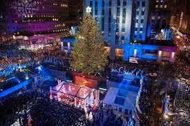 new york city tree disposalnew disposal mets