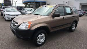 honda crv car 50 best 2002 honda cr v for sale savings from 2 839