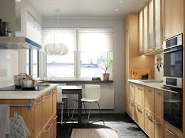 168 best kitchen images on pinterest kitchen ideas ikea kitchen
