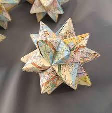 map origami paper children decor origami crane mobile ba mobile