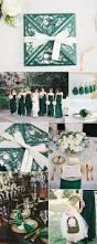 best 25 green wedding invitations ideas on pinterest wedding