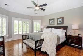 Minecraft Master Bedroom Bedroom Design Ideas Simple Master Bedroom Decor Ideas Home