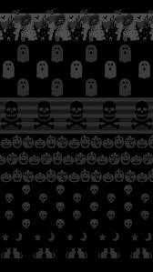 halloween black and white background 22 best iphone backgrounds images on pinterest wallpaper