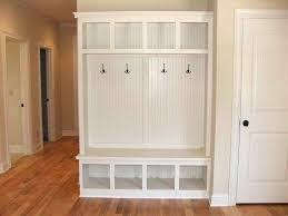 lockers ikea ikea lockers for mudroom the best your gymnasium 8117 pertaining to
