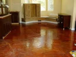 residential epoxy flooring epoxy technology houston epoxy kitchen